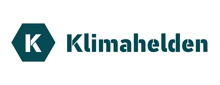 2020_11_25_KH_Logo_220x85 (1)
